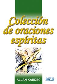 capa_col_oraciones_espiritas.jpg