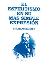 capa_el_espir_en_su_mas_simple_expresion.jpg