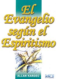 capa_el_evangelio.jpg