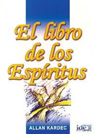 capa_el_libro_espiritus.jpg