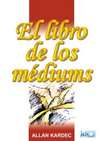 capa_el_libro_mediums.jpg