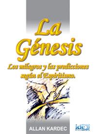 capa_la_genesis.jpg
