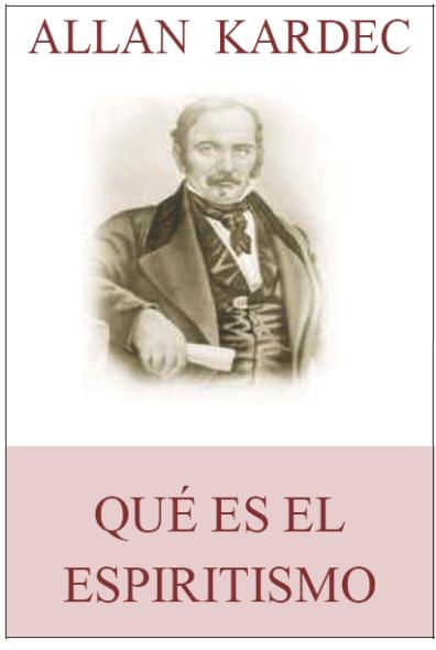 capa_que_es_el_espiritismo.jpg